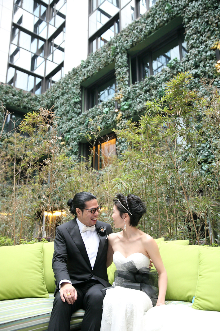 View More: http://aire.pass.us/hongkong-banquet