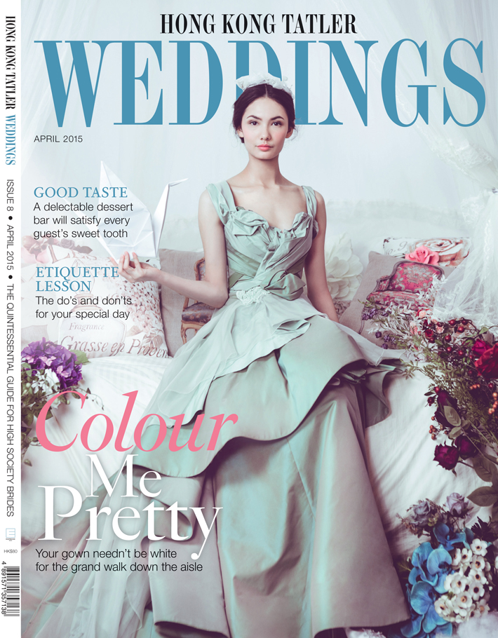 TATLER WEDDINGS-1