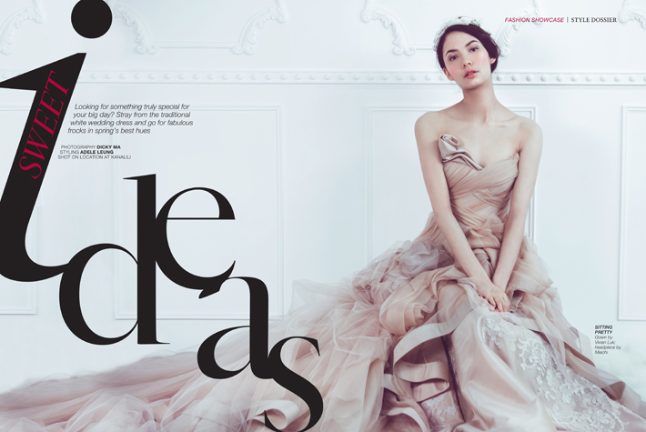 TATLER WEDDINGS-2