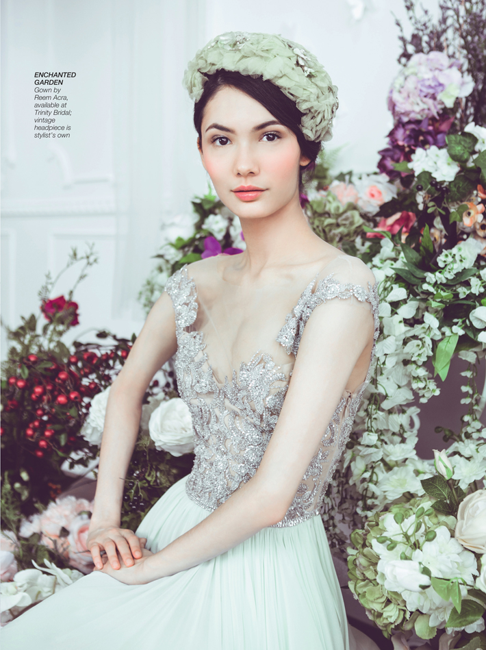 TATLER WEDDINGS-5