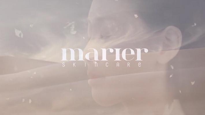 Marier 3